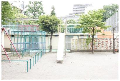 lesson_201100601-2