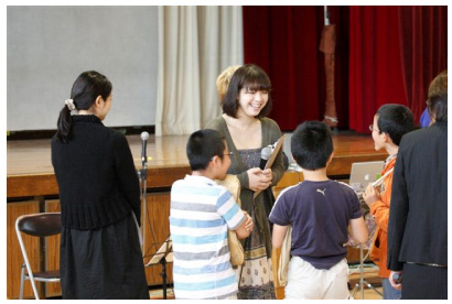 lesson_201100601-4