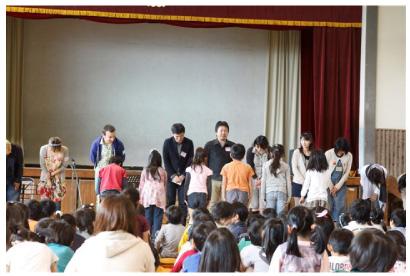 lesson_201100601-5