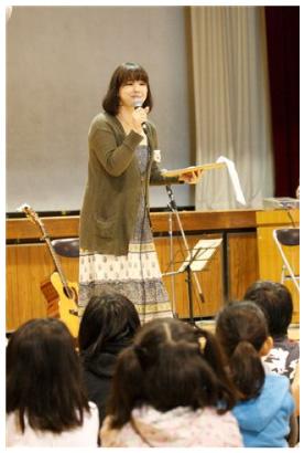 lesson_201100601-7