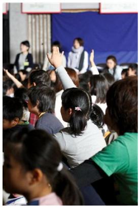 lesson_201100601-8