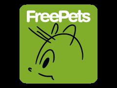 Freepetsについて