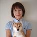 yukiko_ishiguro